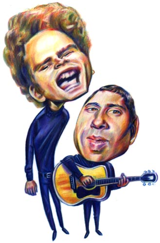 paul_simon_art_garfunkel